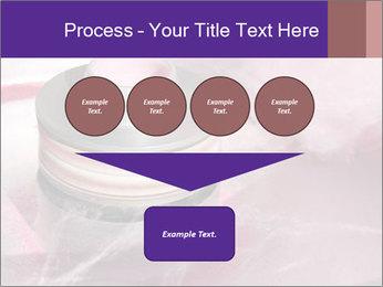 0000071874 PowerPoint Template - Slide 93