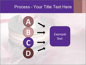0000071874 PowerPoint Template - Slide 94