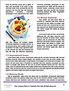 0000071874 Word Templates - Page 4
