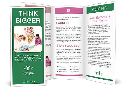0000071875 Brochure Templates