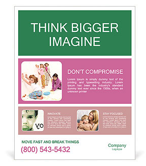0000071875 Poster Template
