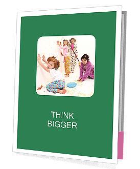 0000071875 Presentation Folder