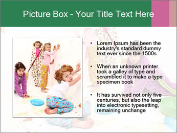 0000071875 PowerPoint Templates - Slide 13
