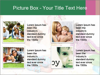 0000071875 PowerPoint Templates - Slide 14