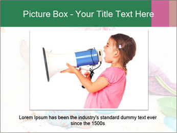 0000071875 PowerPoint Templates - Slide 16