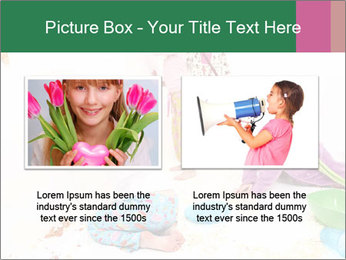 0000071875 PowerPoint Templates - Slide 18