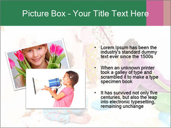 0000071875 PowerPoint Templates - Slide 20