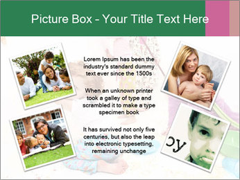 0000071875 PowerPoint Templates - Slide 24