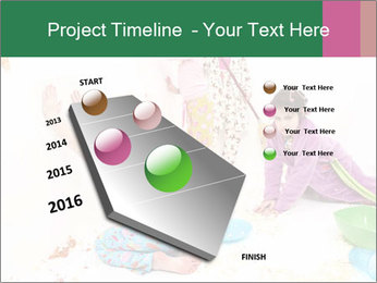 0000071875 PowerPoint Templates - Slide 26