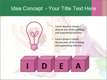 0000071875 PowerPoint Templates - Slide 80