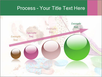 0000071875 PowerPoint Templates - Slide 87