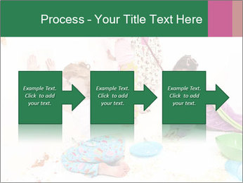 0000071875 PowerPoint Templates - Slide 88