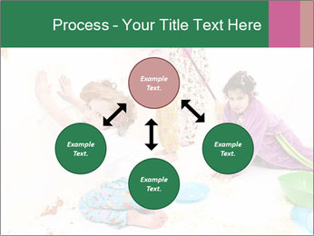 0000071875 PowerPoint Templates - Slide 91