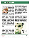 0000071875 Word Template - Page 3