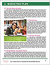 0000071875 Word Templates - Page 8