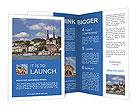 0000071876 Brochure Templates