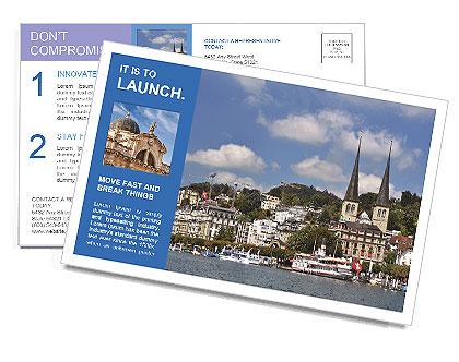 0000071876 Postcard Template