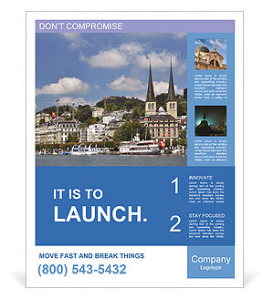 0000071876 Poster Template
