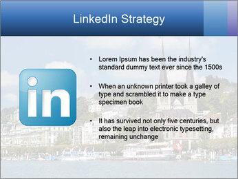 0000071876 PowerPoint Template - Slide 12