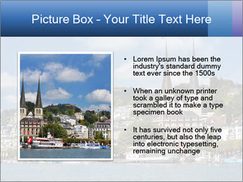 0000071876 PowerPoint Template - Slide 13