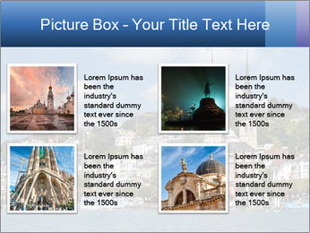 0000071876 PowerPoint Template - Slide 14