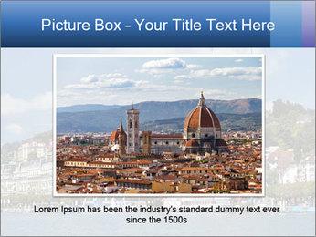 0000071876 PowerPoint Template - Slide 15