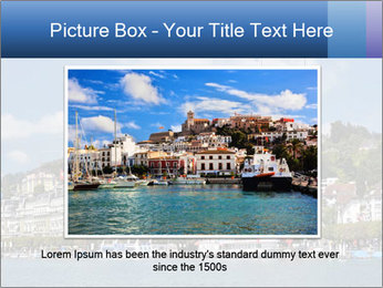 0000071876 PowerPoint Template - Slide 16