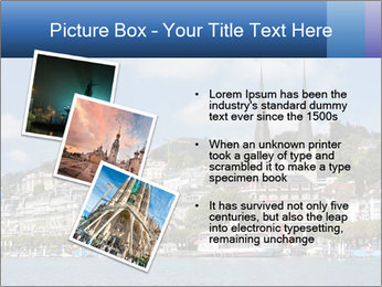 0000071876 PowerPoint Template - Slide 17