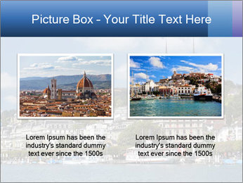 0000071876 PowerPoint Template - Slide 18
