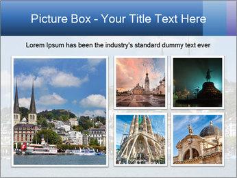 0000071876 PowerPoint Template - Slide 19