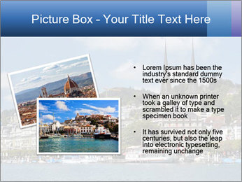 0000071876 PowerPoint Template - Slide 20