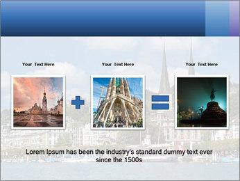 0000071876 PowerPoint Template - Slide 22