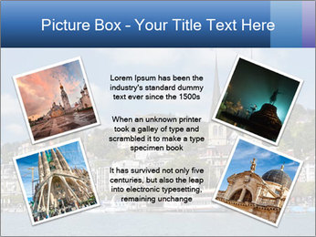 0000071876 PowerPoint Template - Slide 24