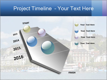 0000071876 PowerPoint Template - Slide 26