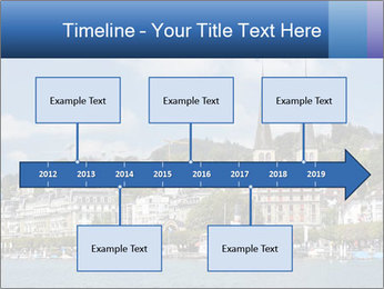 0000071876 PowerPoint Template - Slide 28