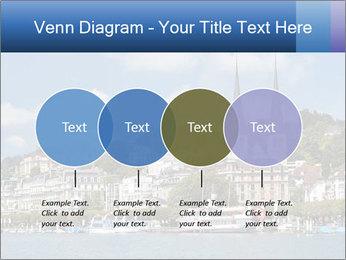 0000071876 PowerPoint Template - Slide 32