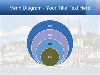 0000071876 PowerPoint Template - Slide 34