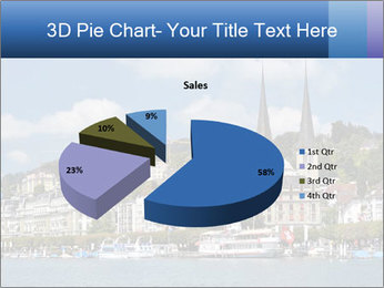 0000071876 PowerPoint Template - Slide 35