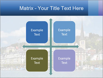 0000071876 PowerPoint Template - Slide 37