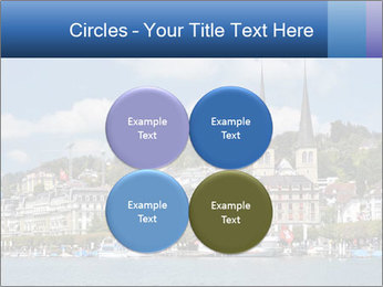 0000071876 PowerPoint Template - Slide 38