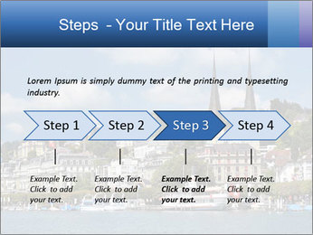 0000071876 PowerPoint Template - Slide 4