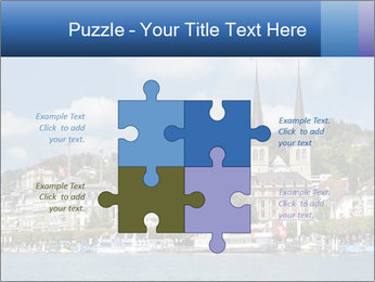 0000071876 PowerPoint Template - Slide 43