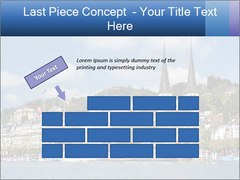 0000071876 PowerPoint Template - Slide 46