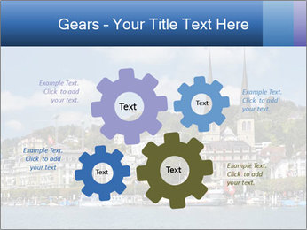 0000071876 PowerPoint Template - Slide 47