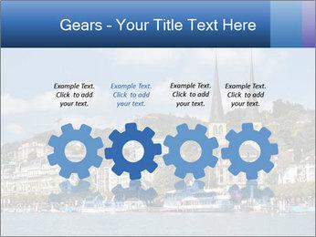 0000071876 PowerPoint Template - Slide 48