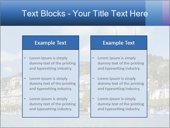 0000071876 PowerPoint Template - Slide 57