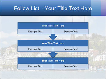 0000071876 PowerPoint Template - Slide 60