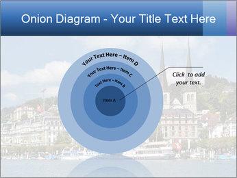 0000071876 PowerPoint Template - Slide 61
