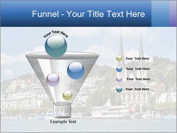 0000071876 PowerPoint Template - Slide 63