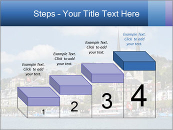 0000071876 PowerPoint Template - Slide 64